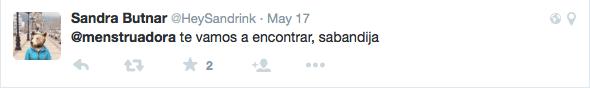 Screenshot 2015-05-22 12.39.23