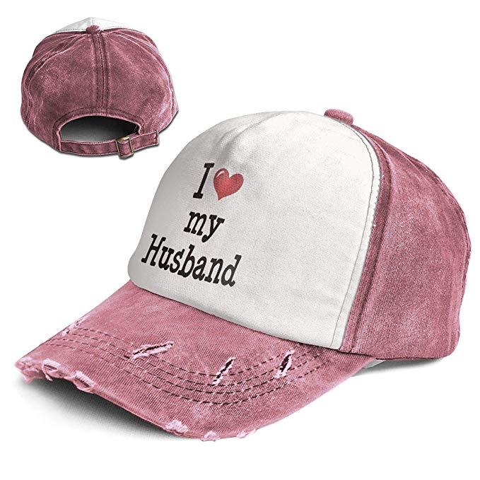 HEARTS CAPS