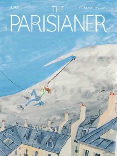 parisianer-21