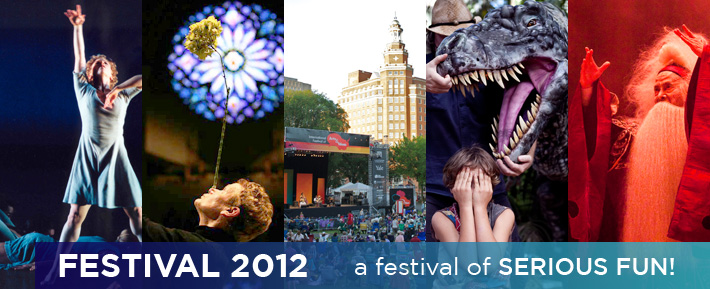 Fest2012_MainPage