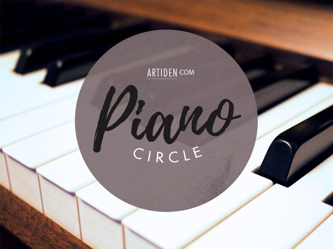 piano_circle_horizontal