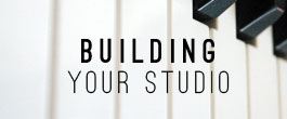 How to Be a Successful Teacher and Grow Your Studio