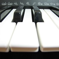 Finding the Right Piano for Your Space and Budget