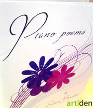 Piano Book Giveaway: Susan Griesdale