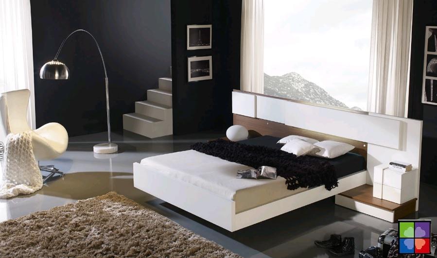 Muebles Modernos  artie home artie home bogota