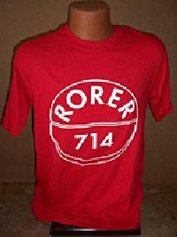 rorer714