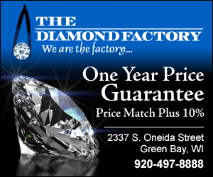DiamondFactory 300x250