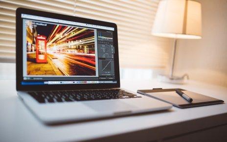 Deimos Engineering, società che offre servizi e software alle pubbliche amministrazioni e ai soggetti privati, ha iniziato la sua prima collaborazione con TPL FVG scarl, società consortile che gestisce il servizio di trasporto pubblico locale su gomma nella regione FVG, in un importante processo di organizzazione industriale dei processi.