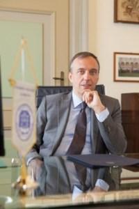 Remo Morzenti Pellegrini