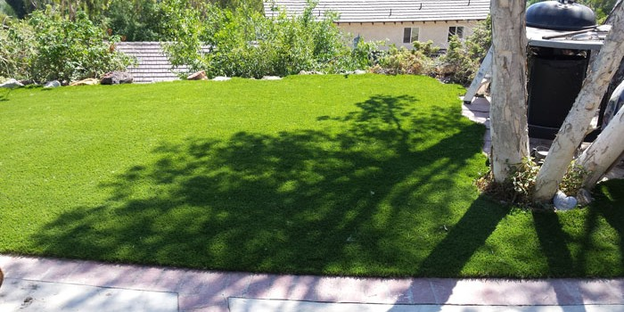 Environmental Benefits Of Artificial Grass Buy Install And Maintain Artificial Grass