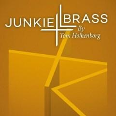 Orchestral Tools Junkie XL Brass