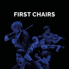 Orchetral Tools Berlin Strings First Chairs