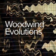 Spitfire Audio Woodwinds Evolutions