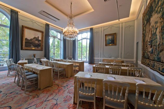 Salons de lhôtel des arts et métiers 630x405 © OTCP
