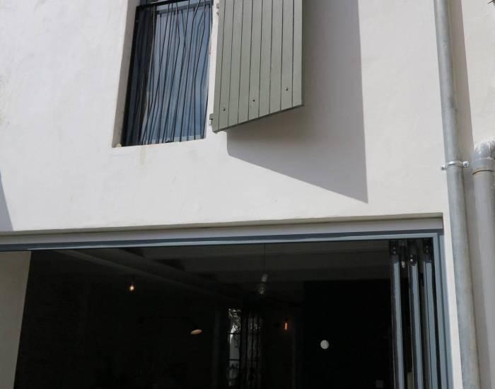 www.artigala.com170875a16248187b910c6ed193818c0b943