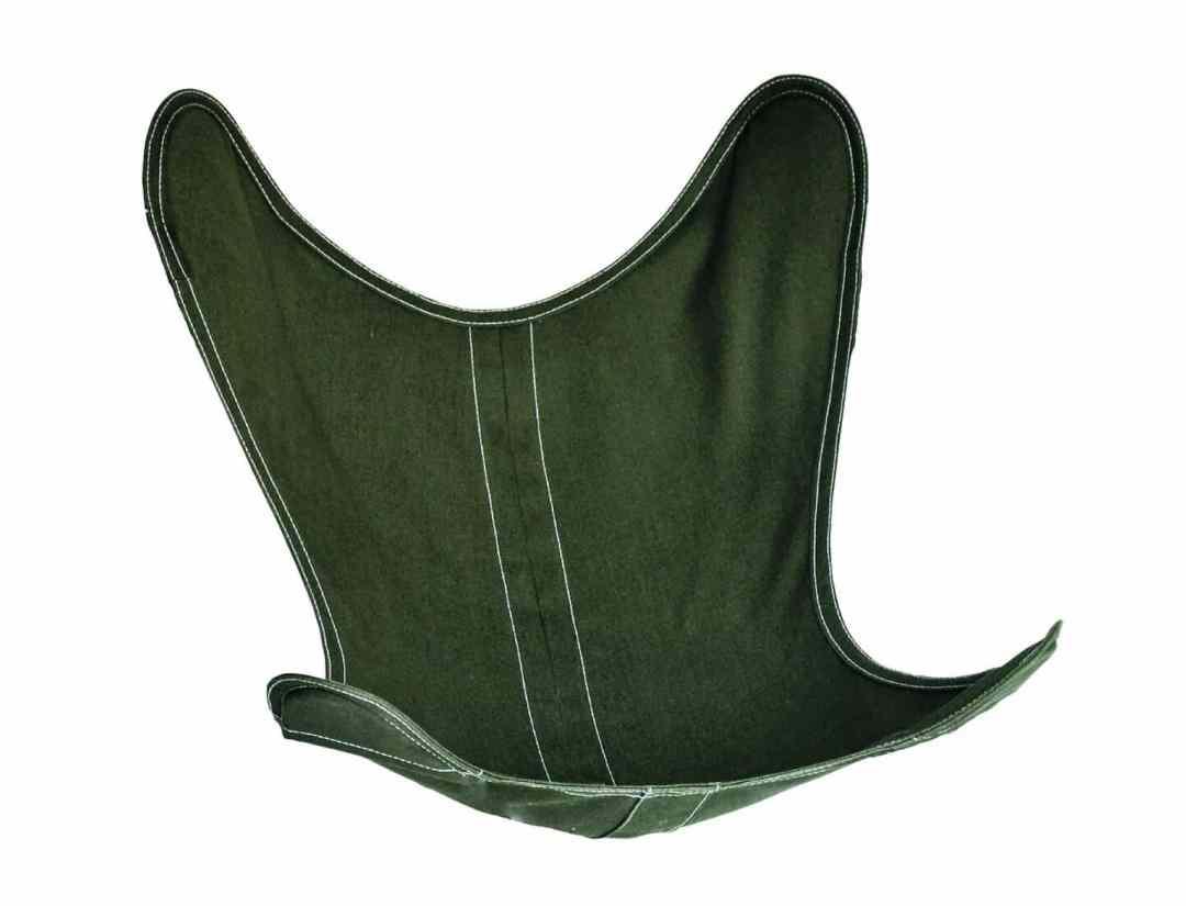 airborne lin vert anglais 1