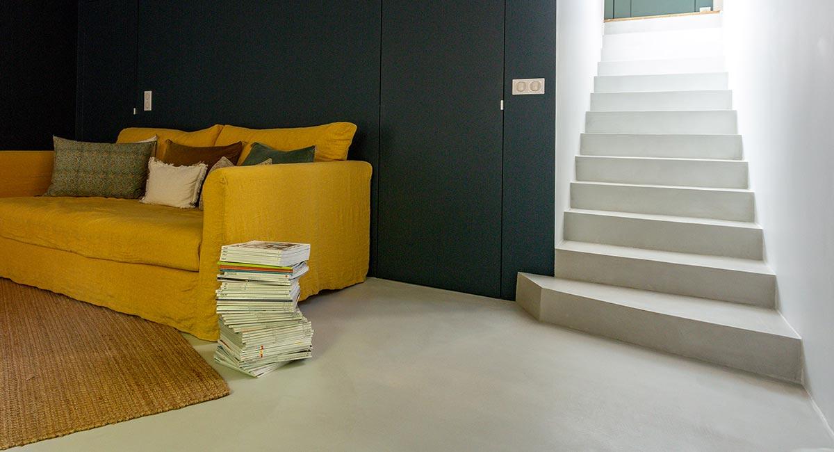projet-escalier-enduit-beton-3