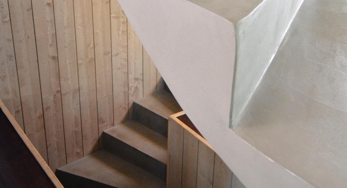 projet-escalier-enduit-beton-5