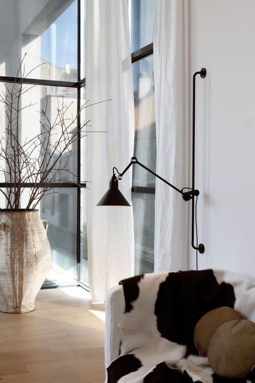 www.dcw editions.fr129dcw editions lampe gras modele n0214 photos ayc2xff1 s 1