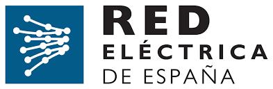 red electrica - Inicio