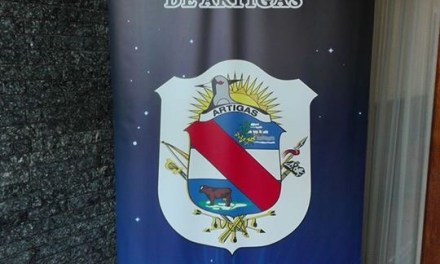 El plenario de la Junta Departamental votó por unanimidad el informe de la comisión investigadora de Bella Unión