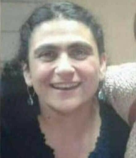 La doctora Patricia de la Peña quien fuera procesada con prisión por presunta mala praxis fue internada en un sanatorio privado