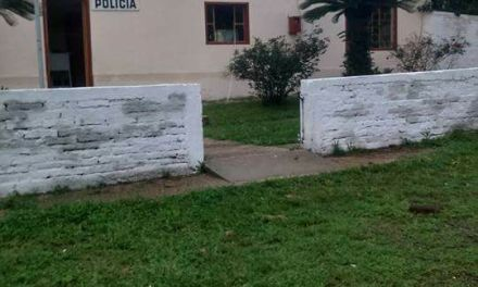 Se investiga la muerte de un trabajador en Mones Quintela