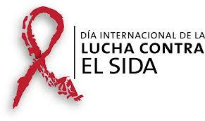Desde las 17 horas se realizará movida en Plaza Batlle por el Día Internacional de lucha contra el Sida