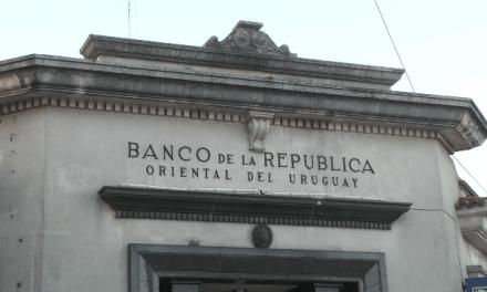 PRESIDENTE DEL BROU RECONOCIÓ LA FALTA DE CAJEROS EN ARTIGAS