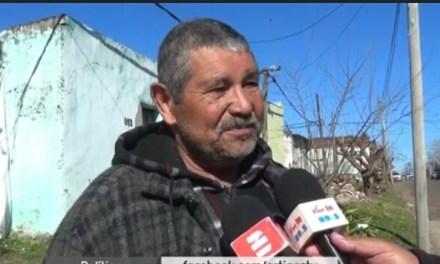 """""""EL PEPE NO SABEMOS SI LLEGA A LAS ELECCIONES"""""""