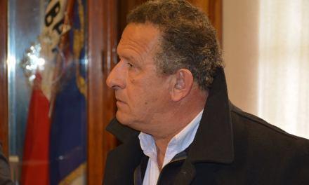 INTENDENTE CARAM ANUNCIÓ «EL BUS SEGURO» PARA LA NOCHE DE LA NOSTALGIA