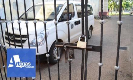 PRIVADOS DE LA LIBERTAD DE LA UNIDAD 21 REALIZAN TALLERES LOS CUALES APUNTAN A SUS EMOCIONES