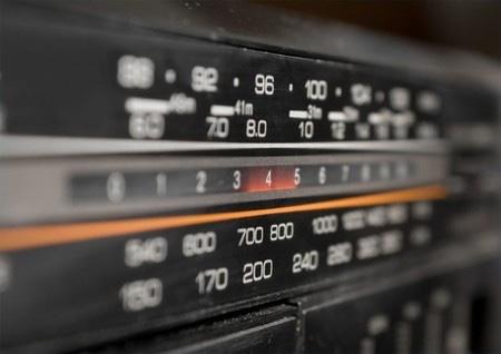 ARTIGAS CONTARÁ CON UNA NUEVA FRECUENCIA DE RADIO COMERCIAL