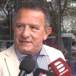 PABLO CARAM: «ACÁ LAS COSAS SON BIEN CRISTALINAS»