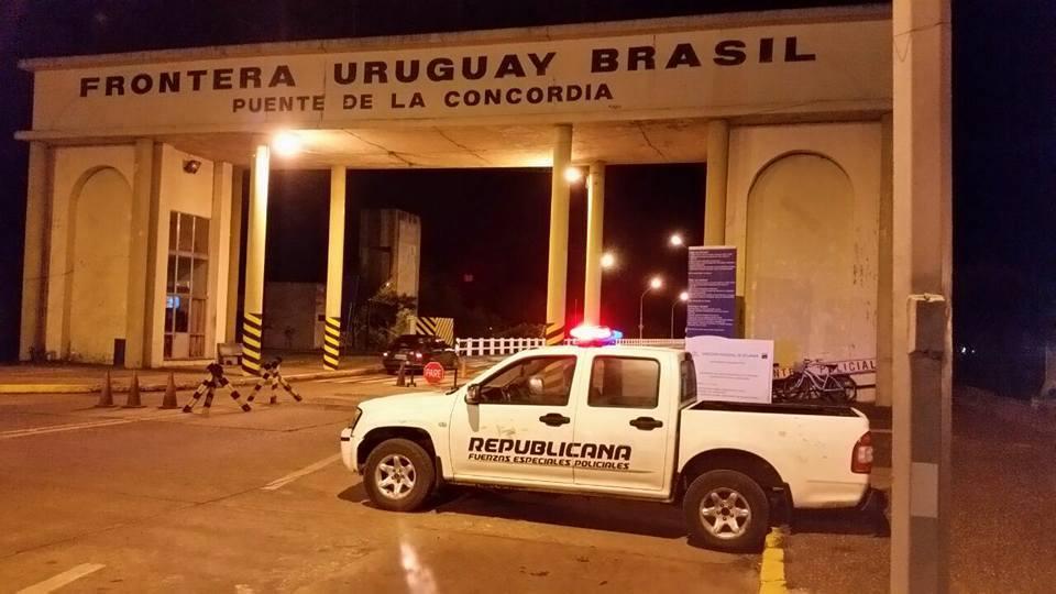 HOMBRE ALCOHOLIZADO EVADIÓ CONTROL POLICIAL CONDUCIENDO DURANTE VARIAS CUADRAS A CONTRAMANO Y ATROPELLANDO UNA MOTO