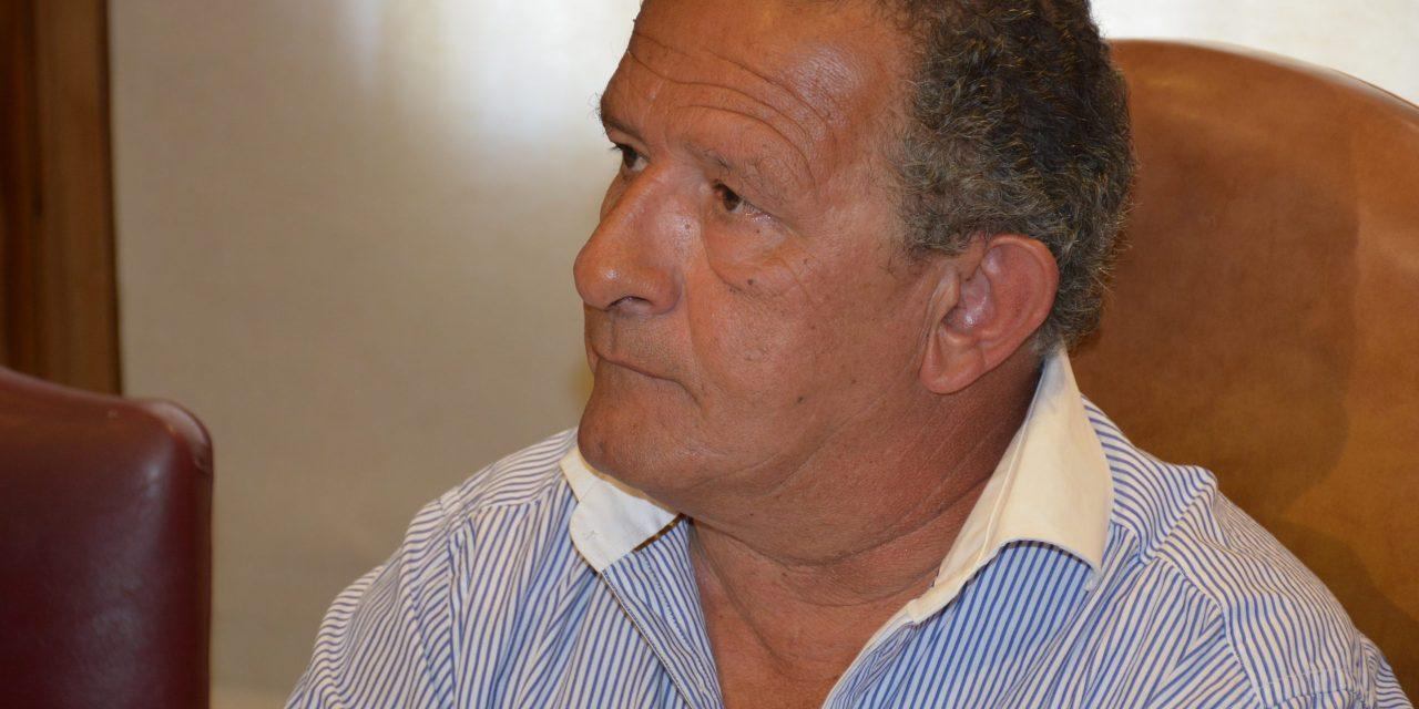 TORMENTA POLÍTICA EN ARTIGAS:  JUNTA DEPARTAMENTAL ELEVÓ A LA JUSTICIA INFORME DE LA JUTEP.