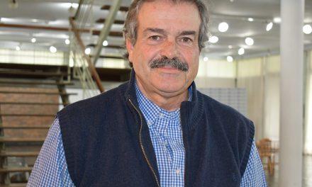 MINISTRO DE GANADERÍA HABLÓ DE VARIOS TEMAS CON ARTIGAS NOTICIAS: COMIENZO DE ZAFRA DE AZÚCAR, ABIGEATOS Y PRECIO DE LA CARNE.
