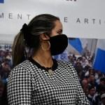 «TENEMOS UNA OPORTUNIDAD ÚNICA PARA LOGRAR EL DESARROLLO PRODUCTIVO DEL DEPARTAMENTO»