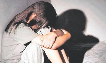 ABUSOS SEXUALES:  MARCHARON A PRISIÓN DOS HOMBRES POR ABUSAR SEXUALMENTE DE MENORES.