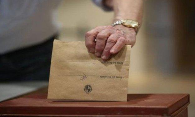 ARTIGAS NOTICIAS PREPARA UNA COBERTURA GIGANTE DE LAS ELECCIONES DEPARTAMENTALES.