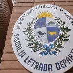 AMPLIACIÓN DE PRISIÓN PREVENTIVA PARA UN HOMBRE ACUSADO DE ABUSAR SEXUALMENTE DE VARIOS MENORES DE EDAD.