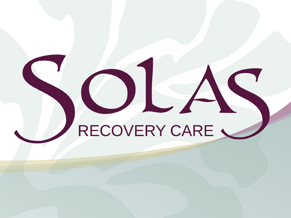 Solas Recovery Care - after surgery or health event