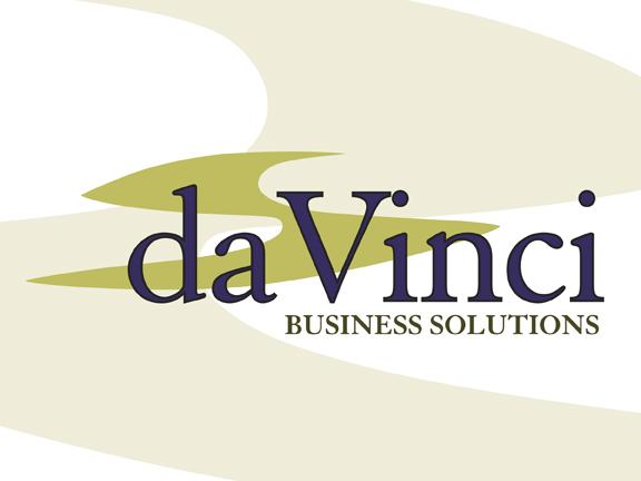 daVinci Business Solutions