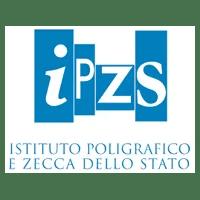 Istituto Poligrafico e Zecca dello Stato - Logo