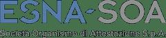 ARI Certificazioni - SOA Nord Alpi