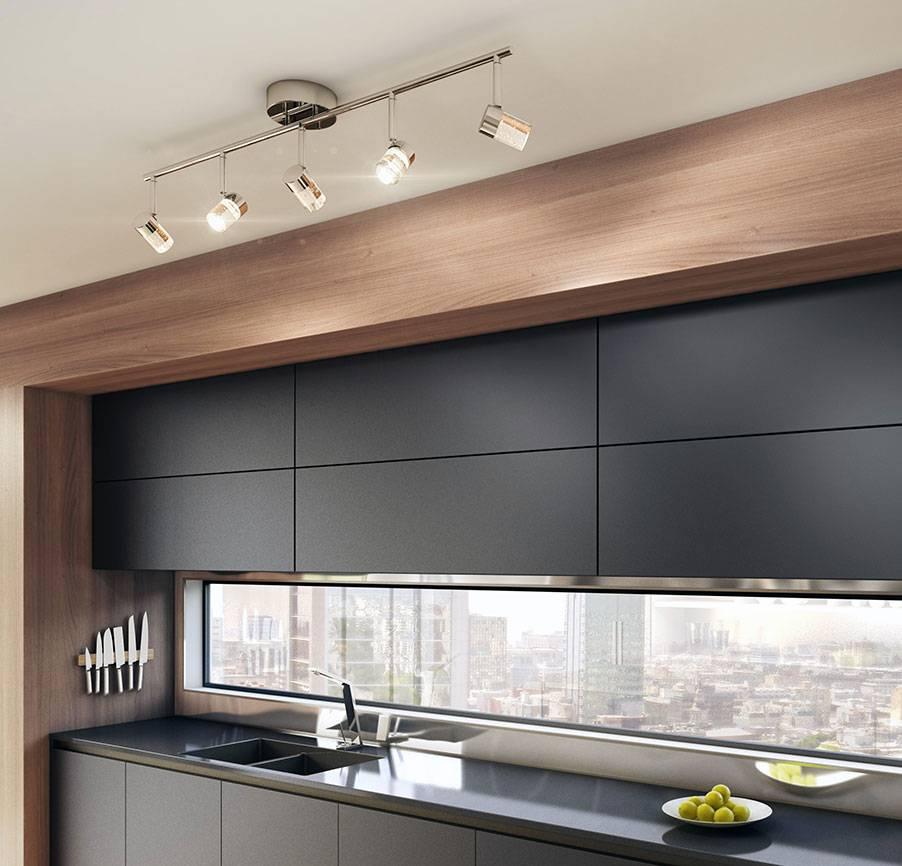 artika kitchen lighting ideas that