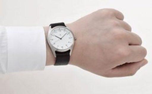 Tips Memakai Jam Tangan