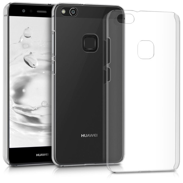 info for 3cdb5 63745 Ebay Huawei P10 Lite Cover - Year of Clean Water