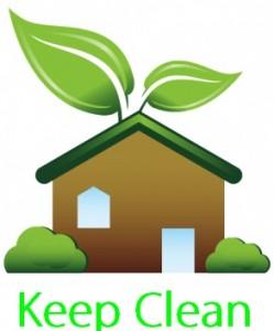 Gambar Menjaga Kebersihan Lingkungan : gambar, menjaga, kebersihan, lingkungan, Menjaga, Kebersihan, Lingkungan, Sekitar, Rumah