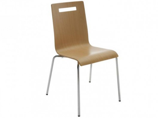 Kontra Sandalye